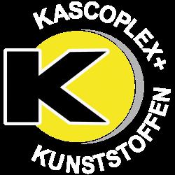 kascoplex